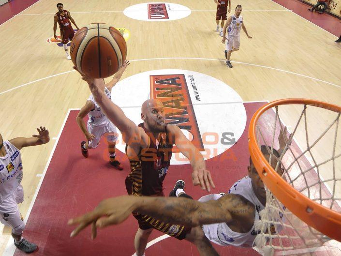 FINALS | GAME-05 | VENEZIA - TRENTO