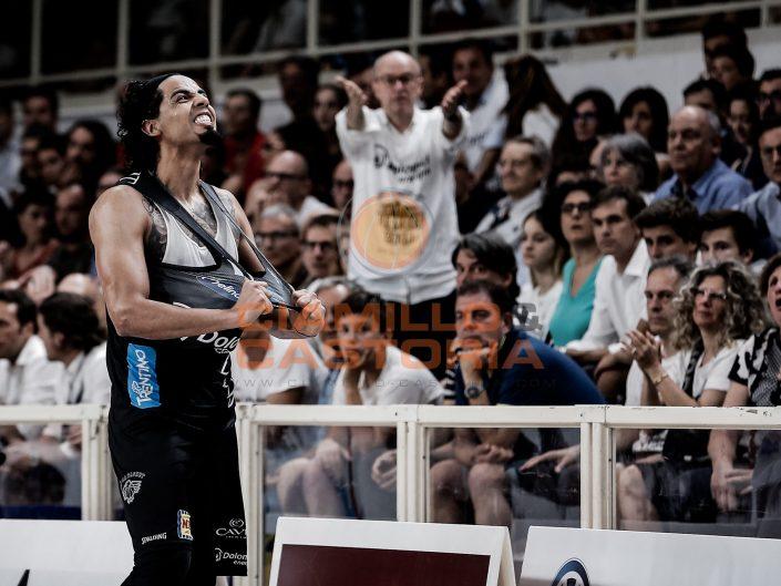 FINALS | GAME-04 | MILANO – TRENTO