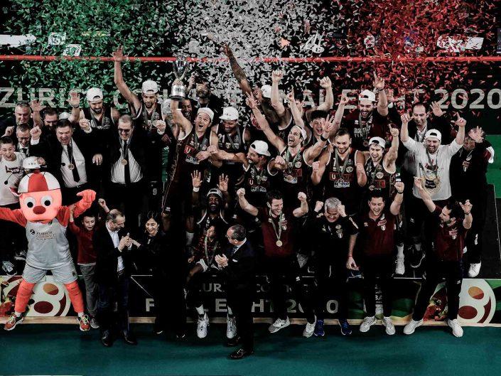 PESARO POSTE MOBILE FINAL EIGHT 2020 - FINAL